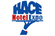 Hace Hotel – Expo 2019