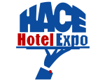 HACE – Hotel Expo 2010