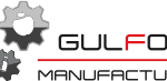 GULFOOD MANUFACTURING 7-9  November 2016, DUBAI