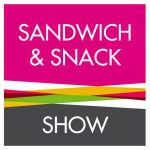 Sandwich & Snack Show Paris 15 – 16 March 2017