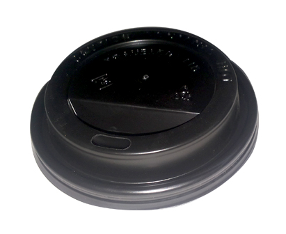 Lid For 8 Oz Paper Cup Shadypack