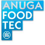 Anuga FoodTec – Germany – 20/23 March 2018