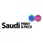 SAUDI PPP 2020 (Plast/Print/Pack/Petrochem) 3 – 16 January 2020